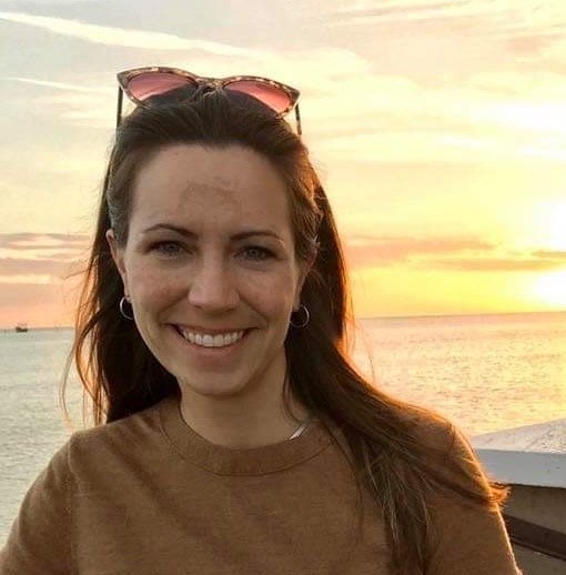 Nina Boehr